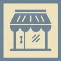 Νομική υποστήριξη στη διαμόρφωση επενδυτικών σχεδίων